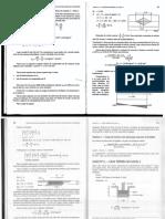 Apostila de Edificação Parte 2.PDF 2