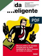A VIDA INTELIGENTE.pdf