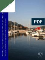 Incat - Diseño, Ingenieria y Explotacion de Puertos Deportivos