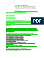 Preguntero Superior Final actualizado (1) (2).pdf