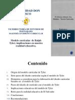 Evidencia-2-pptx