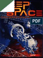 RPG.Cyberpunk DeepSpace + NearOrbit + FireStormfront