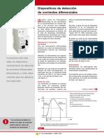 Dispositivos de detección de corrientes diferenciales.pdf