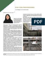 ALIANZA CON PROVEEDORES.pdf