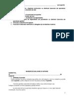 tumori ale aparatului genital.doc