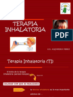 TERAPIA INHALATORIA.pdf