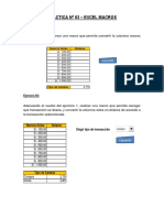Practica03_Macros.pdf