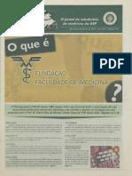 O_Bisturi_2009_Ano_79_n_1.pdf