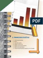 racunovodstvo-4-udzbenik.pdf
