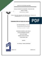 Terminación de pozos en aguas profundas.pdf