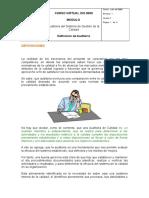 Tema 2.Definicion de Auditoria.doc