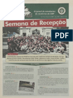 O_Bisturi_2009_Ano_79_n_2.pdf