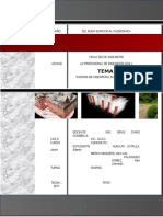 01_Trabajo Encargado_Informe Final.docx
