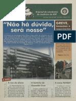 O_Bisturi_2009_Ano_79_n_4.pdf