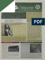 O_bisturi_2009_Ano_79_n_7.pdf