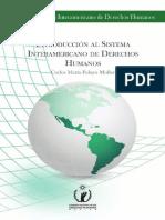 DDHH 21 PELAYO Sistema Interamericano DDHH.pdf