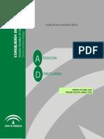 atencion domiciliaria.pdf