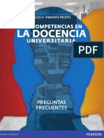 Competencias_Julio H Pimienta Prieto (1)