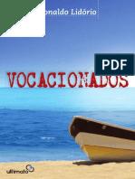 44.28-vocacionados.pdf