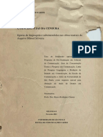 Censura.pdf