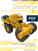 manual-sistema-electrico-potencia-camiones-830e-930e-komatsu.pdf