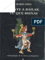 Antropologia de Danza Prehispanica.pdf