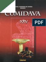 Revista-Cumidava-Muzeul-Istorie-Brasov-XXV-2002.pdf