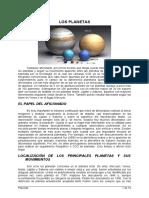 Planetas.pdf