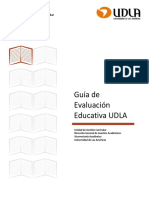 Guia Evaluacion Educativa UDLA 30-07-2015 b