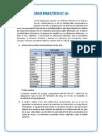 CASOS PRACTICOS FINAL (1).pdf
