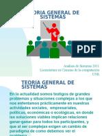 SistemProy.pdf