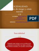 1. Suicidalidad, fact riesgo y crisis suicida A. Dalmazzo.pptx