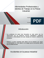 PPT - PESCA