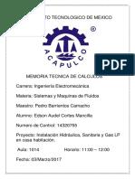 Instituto Tecnologico de Mexico