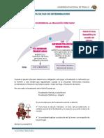 FACULTAD-DE-DETERMINACION-Y-FISCALIZACIÓN.pdf