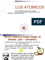 1 Modelos Atomicos 8 basico.pdf