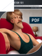 3Dtotal.com_Ltd._-_Cartoon_Creation_101_(2014).pdf