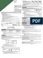 Manual Universal Del Propietario Español
