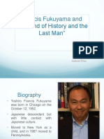 Presentation Fukuyama