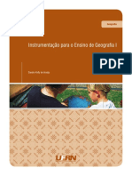 Ins_En_Geo_I_Livro_WEB.pdf