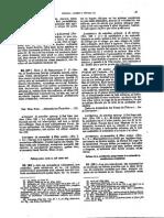 Unlock-4.pdf