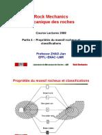 ENS 080312 FR JFM Lecture 2008 Part 4 French