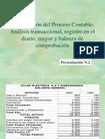 Contabilidad_Presentacion_2