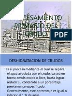 PROCESAMIENTO-PRIMARIO-DEL-CRUDO-6.pptx