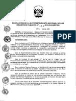 Central Resolución 358-2016-SN (1).pdf