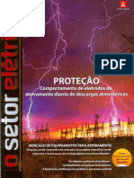 RESISTIVIDADE DO SOLO BOM TEXTO.pdf
