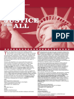 Justice-poster-conducted-programs.pdf