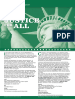 Justice-poster-general.pdf