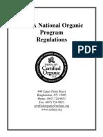 NOP_Organic_Regulations.10.26.15.pdf
