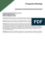 ProsPlan-03-31-2017.pdf